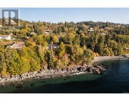 8233 West Coast Rd-Property-23703832-Photo-1.jpg