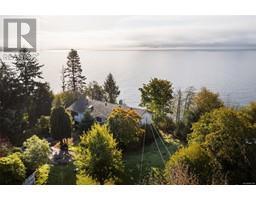 8233 West Coast Rd-Property-23703832-Photo-12.jpg