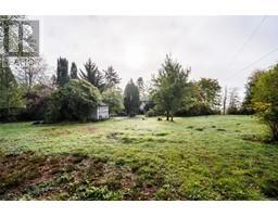 8233 West Coast Rd-Property-23703832-Photo-18.jpg