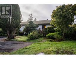 8233 West Coast Rd-Property-23703832-Photo-19.jpg