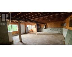 8233 West Coast Rd-Property-23703832-Photo-20.jpg