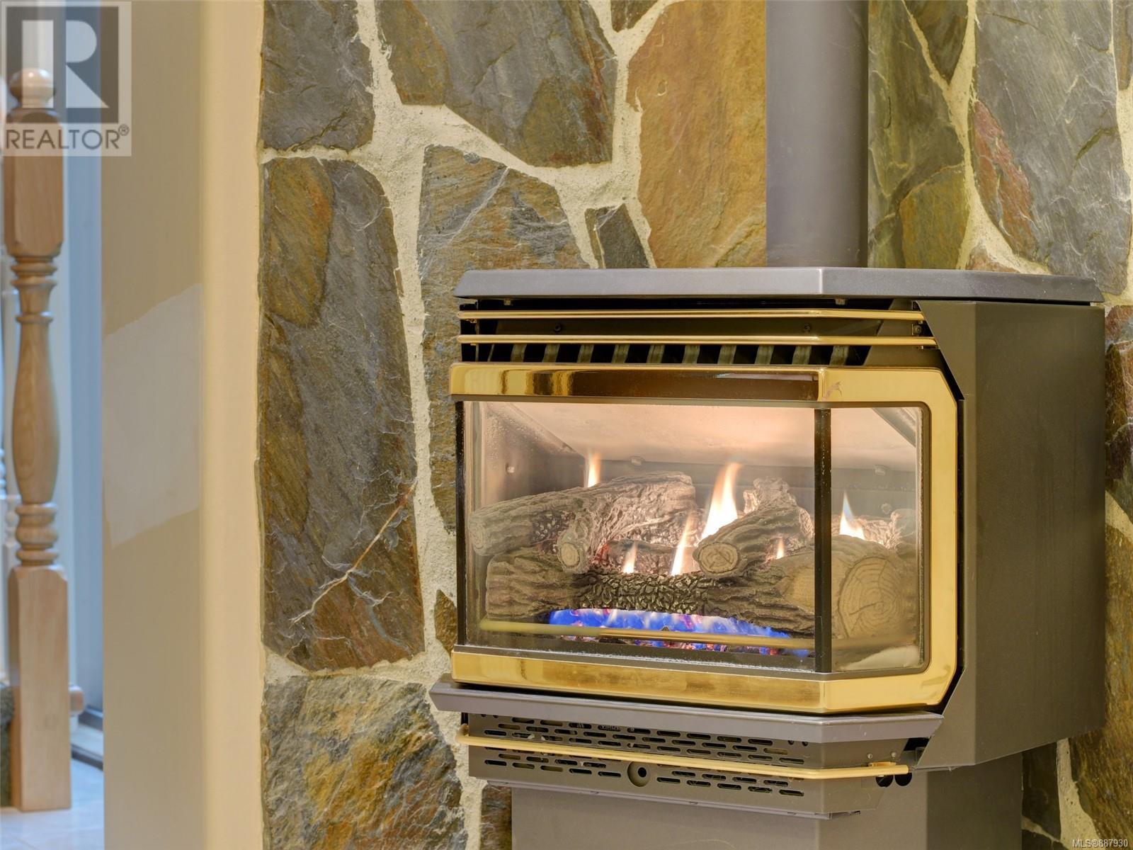 119 Ross-Durrance RdHighlands, British Columbia  V9V 2A3 - Photo 18 - 887930
