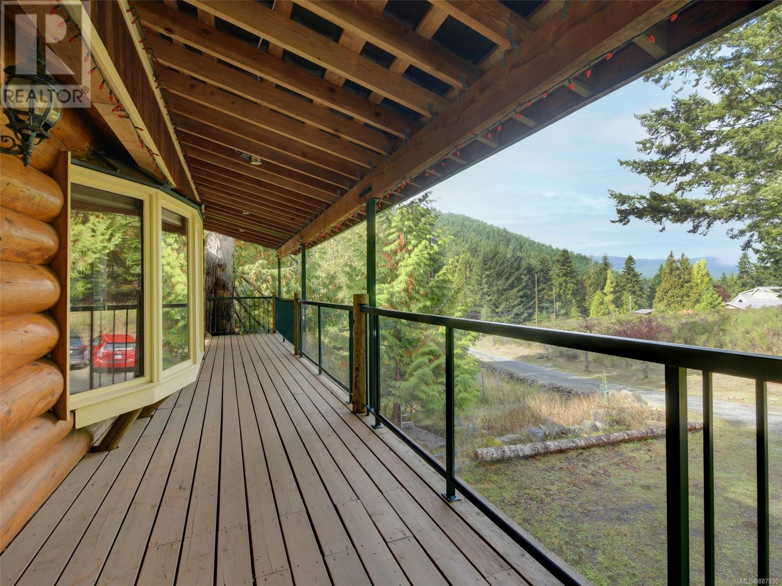 119 Ross-Durrance RdHighlands, British Columbia  V9V 2A3 - Photo 24 - 887930