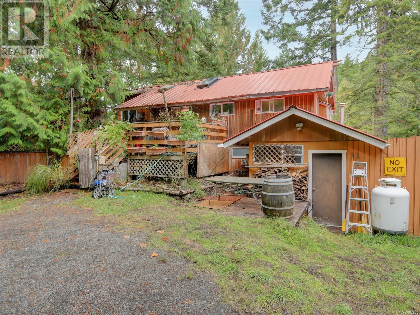 119 Ross-Durrance RdHighlands, British Columbia  V9V 2A3 - Photo 28 - 887930
