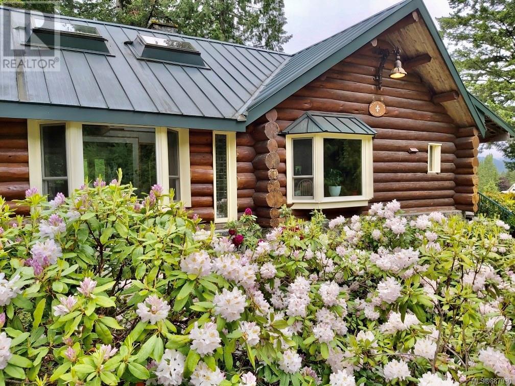 119 Ross-Durrance RdHighlands, British Columbia  V9V 2A3 - Photo 3 - 887930