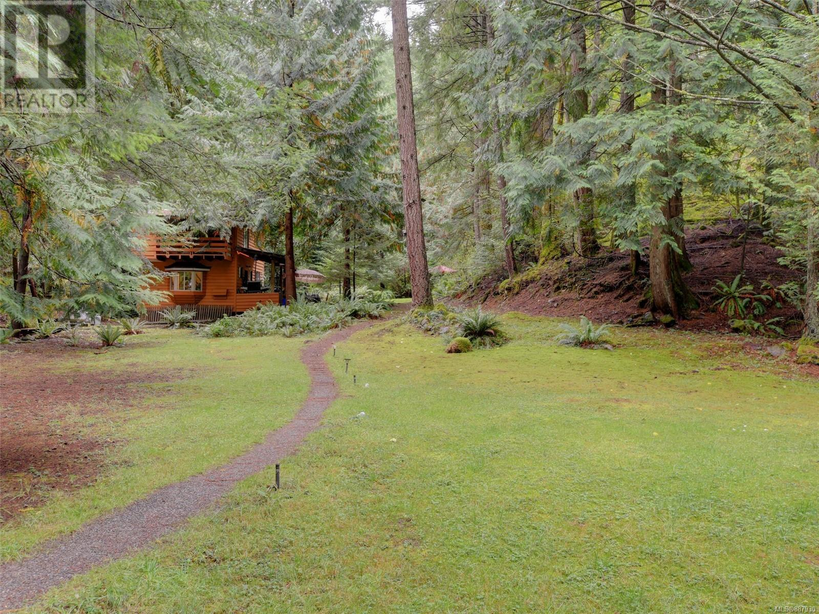 119 Ross-Durrance RdHighlands, British Columbia  V9V 2A3 - Photo 31 - 887930