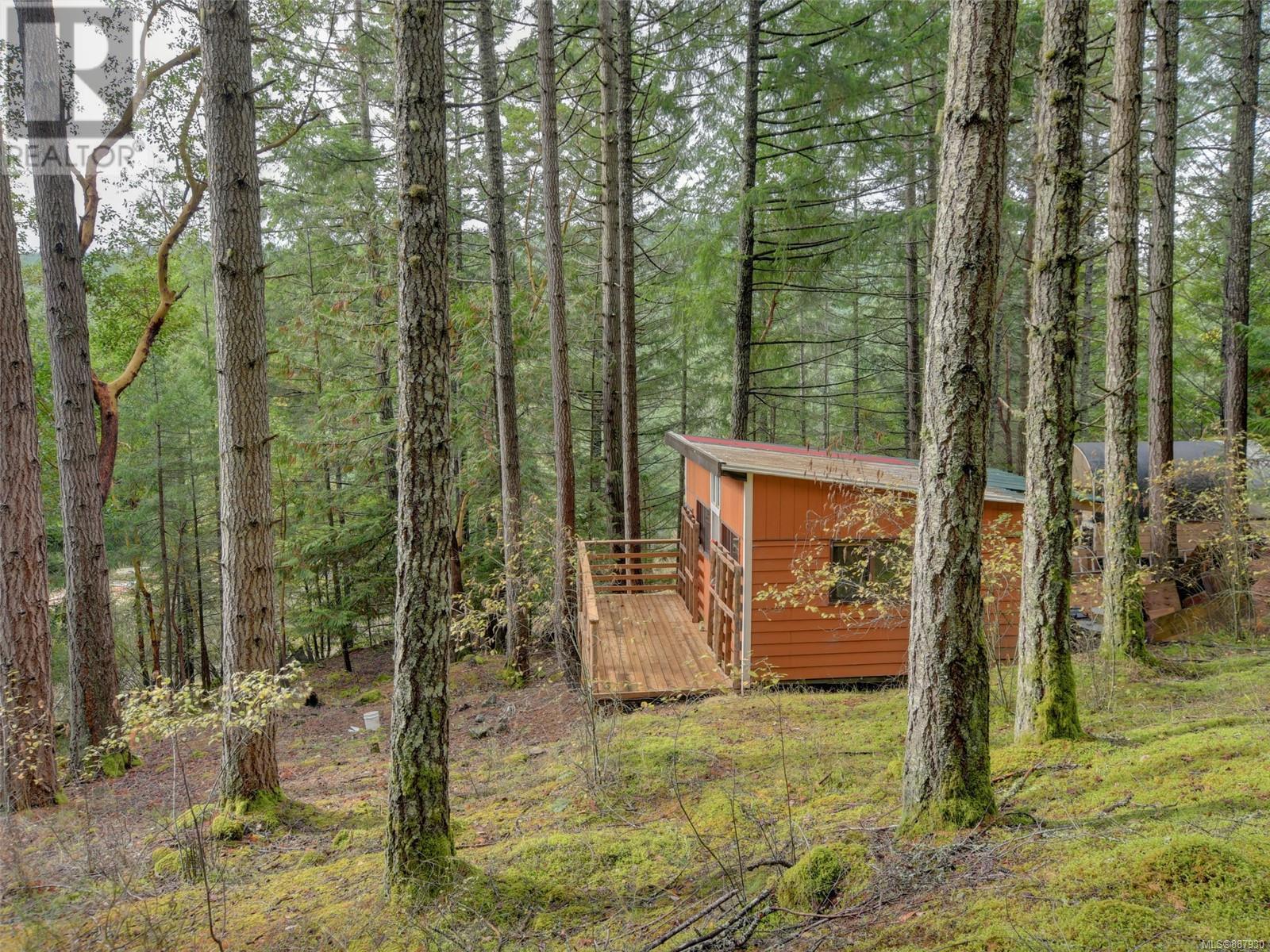 119 Ross-Durrance RdHighlands, British Columbia  V9V 2A3 - Photo 36 - 887930