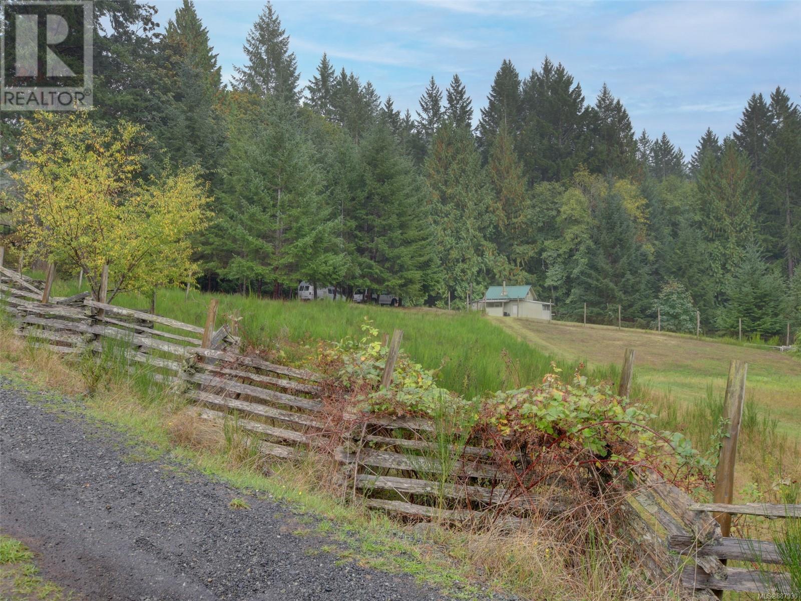 119 Ross-Durrance RdHighlands, British Columbia  V9V 2A3 - Photo 40 - 887930