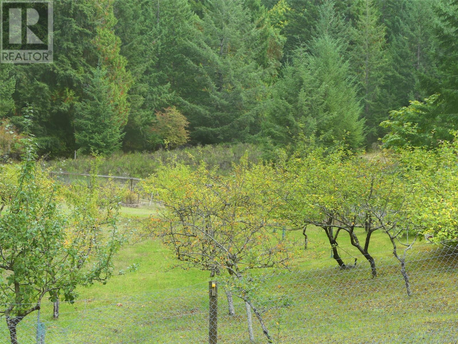 119 Ross-Durrance RdHighlands, British Columbia  V9V 2A3 - Photo 41 - 887930