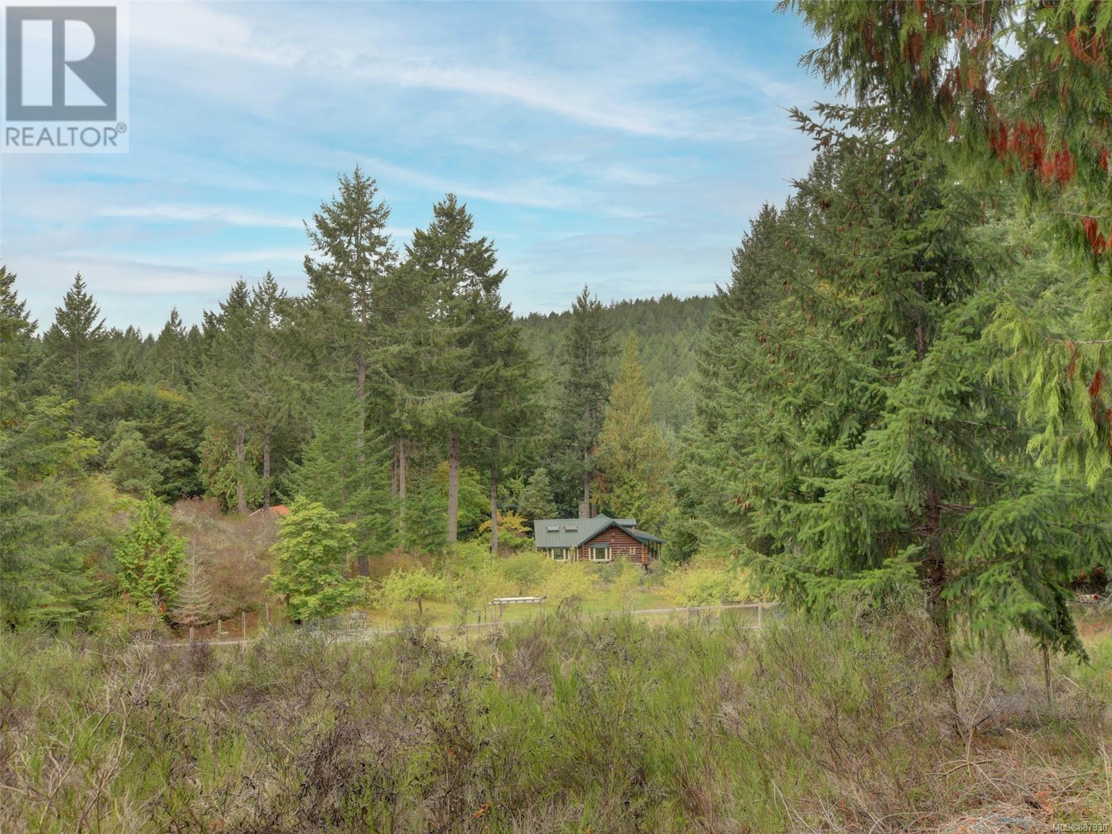 119 Ross-Durrance RdHighlands, British Columbia  V9V 2A3 - Photo 42 - 887930