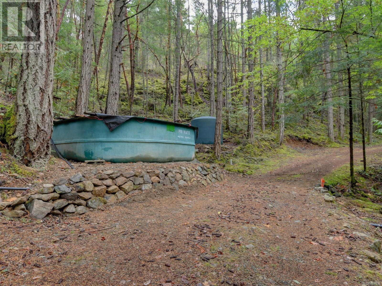 119 Ross-Durrance RdHighlands, British Columbia  V9V 2A3 - Photo 43 - 887930