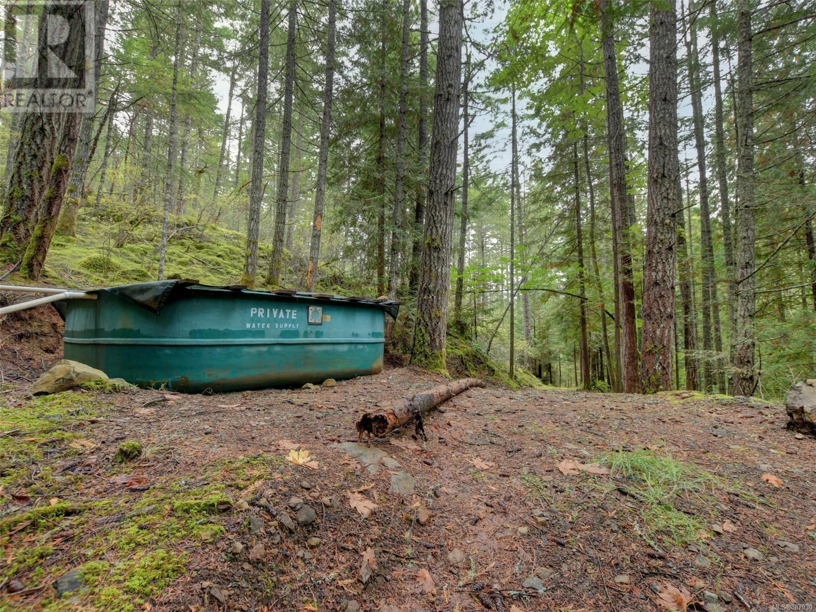 119 Ross-Durrance RdHighlands, British Columbia  V9V 2A3 - Photo 45 - 887930