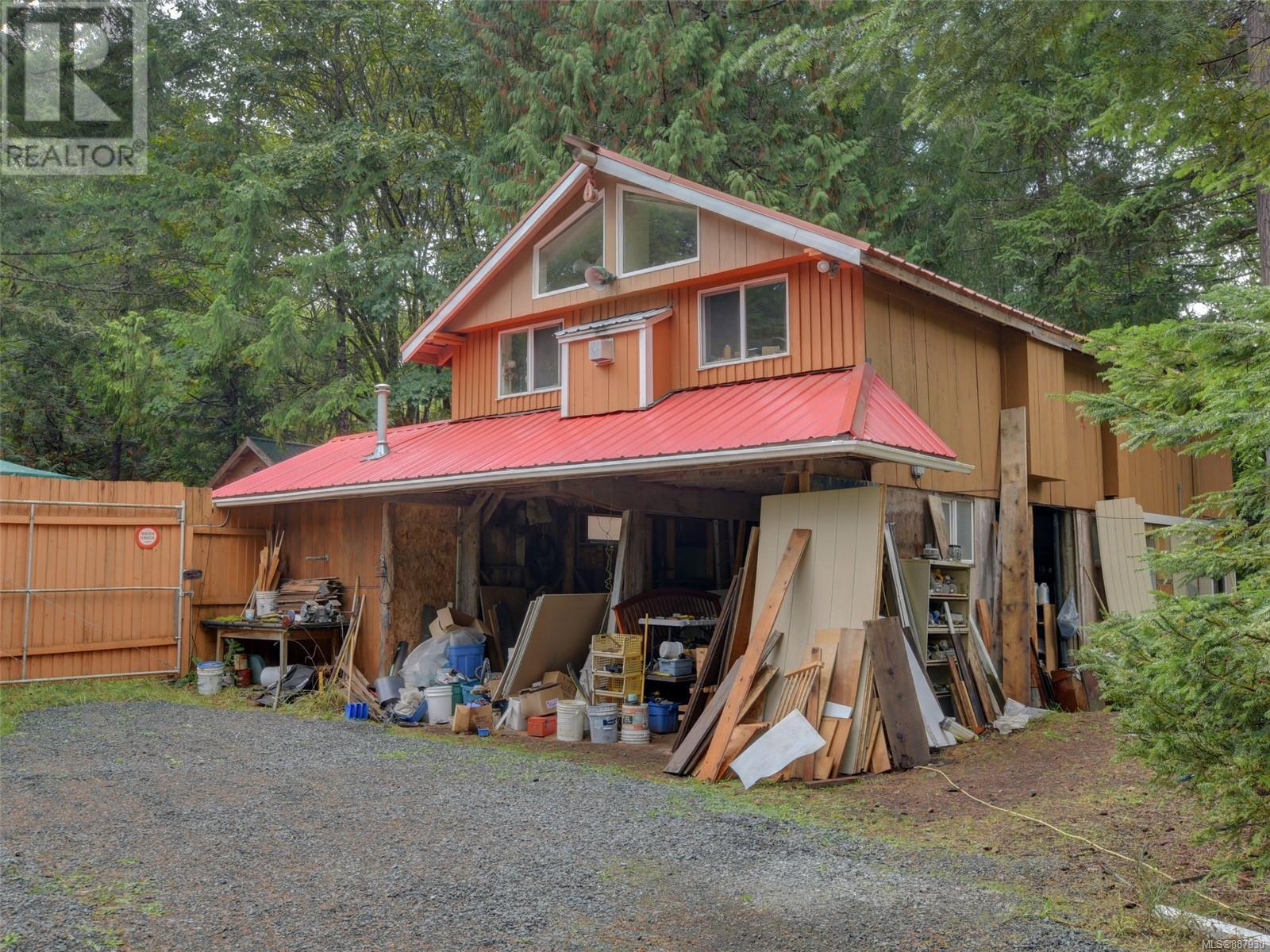 119 Ross-Durrance RdHighlands, British Columbia  V9V 2A3 - Photo 46 - 887930
