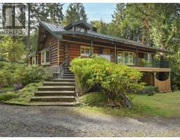 119 Ross-Durrance Rd-Property-23712458-Photo-1.jpg