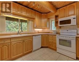 119 Ross-Durrance Rd-Property-23712458-Photo-10.jpg