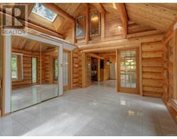 119 Ross-Durrance Rd-Property-23712458-Photo-12.jpg