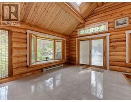 119 Ross-Durrance Rd-Property-23712458-Photo-13.jpg