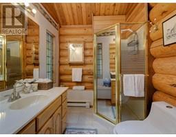 119 Ross-Durrance Rd-Property-23712458-Photo-14.jpg