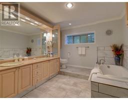 119 Ross-Durrance Rd-Property-23712458-Photo-21.jpg