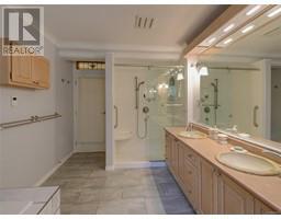 119 Ross-Durrance Rd-Property-23712458-Photo-22.jpg