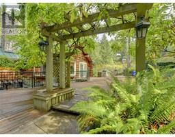 119 Ross-Durrance Rd-Property-23712458-Photo-25.jpg