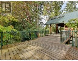 119 Ross-Durrance Rd-Property-23712458-Photo-26.jpg