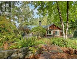 119 Ross-Durrance Rd-Property-23712458-Photo-27.jpg