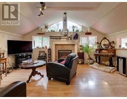 119 Ross-Durrance Rd-Property-23712458-Photo-29.jpg