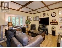 119 Ross-Durrance Rd-Property-23712458-Photo-32.jpg