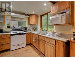 119 Ross-Durrance Rd-Property-23712458-Photo-33.jpg