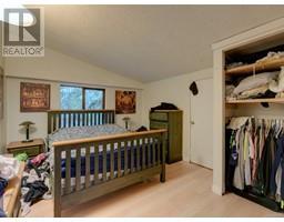 119 Ross-Durrance Rd-Property-23712458-Photo-34.jpg