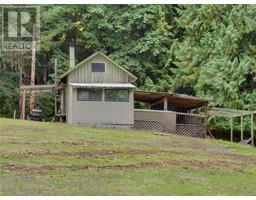 119 Ross-Durrance Rd-Property-23712458-Photo-37.jpg