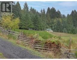 119 Ross-Durrance Rd-Property-23712458-Photo-40.jpg