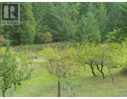 119 Ross-Durrance Rd-Property-23712458-Photo-41.jpg
