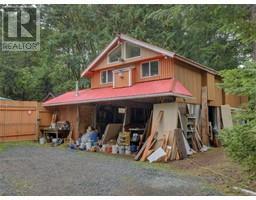 119 Ross-Durrance Rd-Property-23712458-Photo-46.jpg