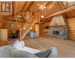 119 Ross-Durrance Rd-Property-23712458-Photo-5.jpg
