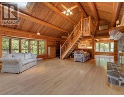 119 Ross-Durrance Rd-Property-23712458-Photo-6.jpg
