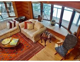 119 Ross-Durrance Rd-Property-23712458-Photo-7.jpg