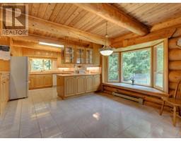 119 Ross-Durrance Rd-Property-23712458-Photo-9.jpg