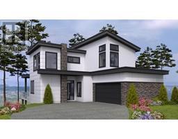 Lot 19 Navigators Rise-Property-23716323-Photo-1.jpg