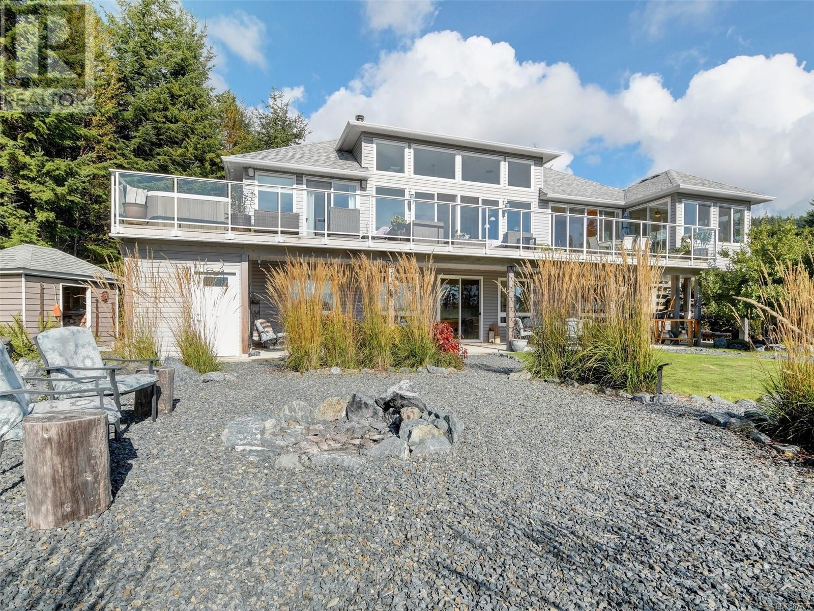 3951 Trailhead DrSooke, British Columbia  V9Z 1L1 - Photo 43 - 887797