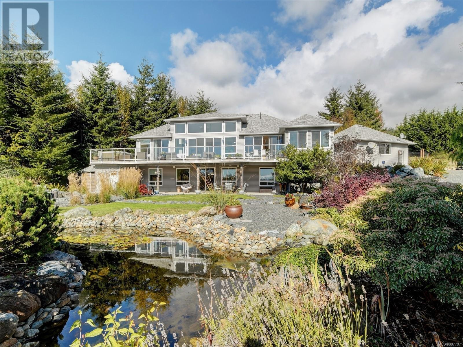 3951 Trailhead DrSooke, British Columbia  V9Z 1L1 - Photo 45 - 887797
