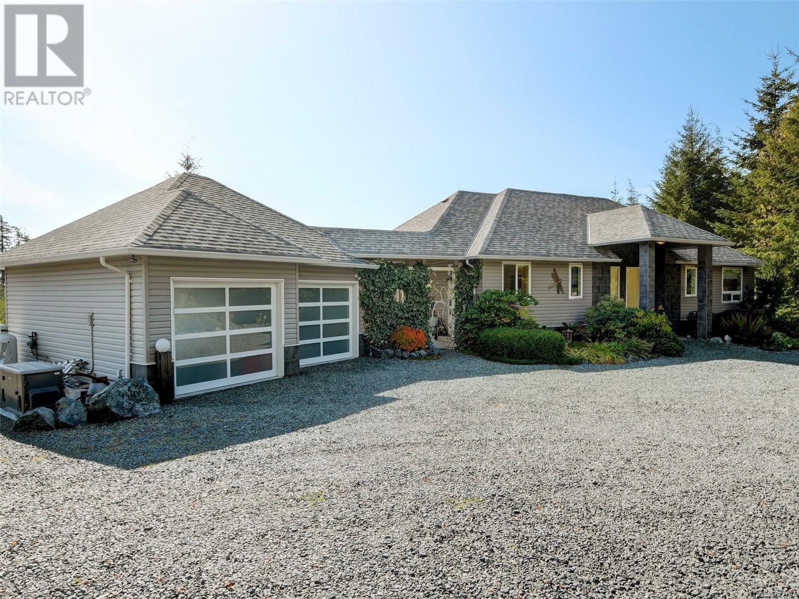 3951 Trailhead DrSooke, British Columbia  V9Z 1L1 - Photo 47 - 887797