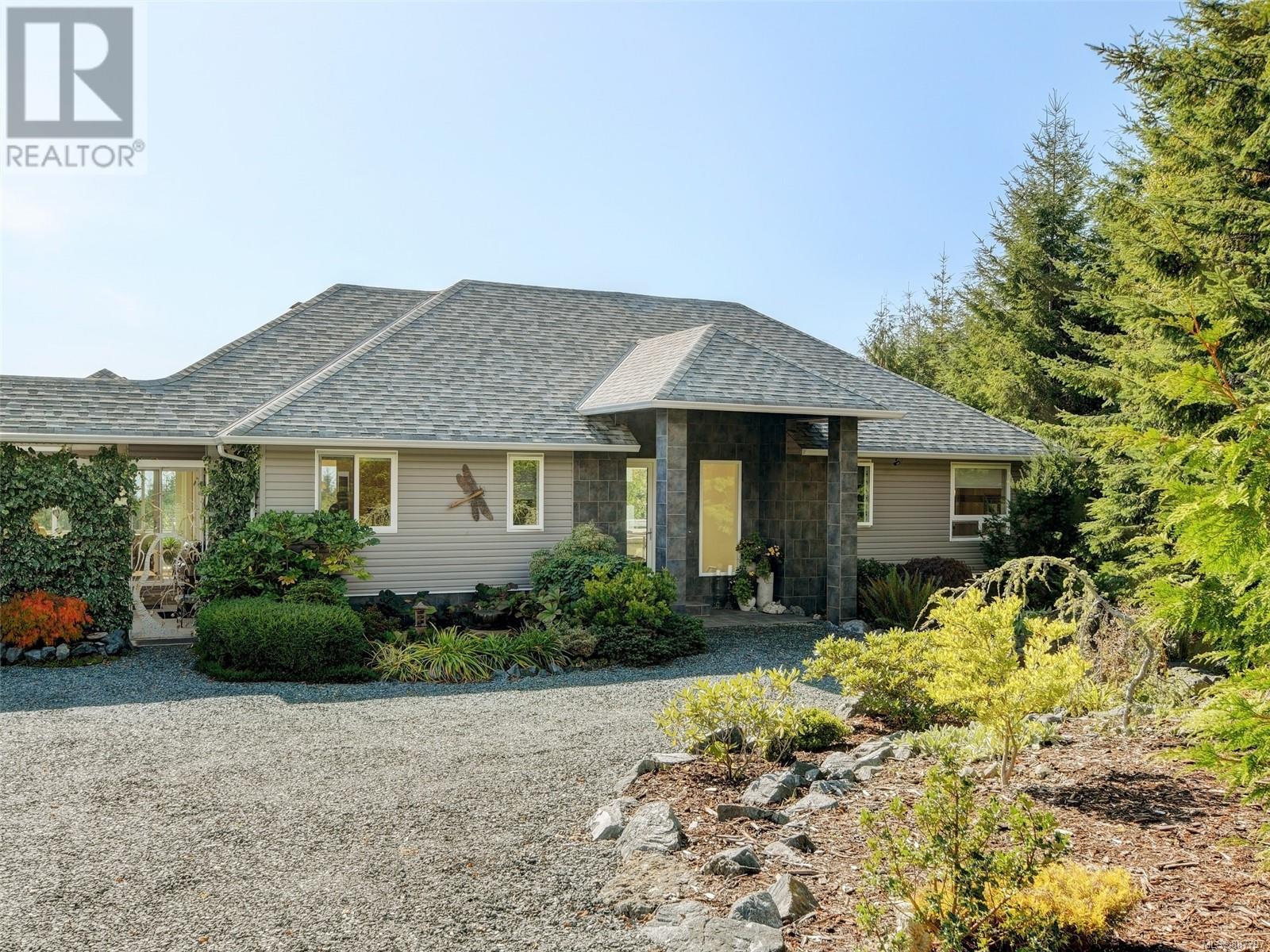 3951 Trailhead DrSooke, British Columbia  V9Z 1L1 - Photo 48 - 887797