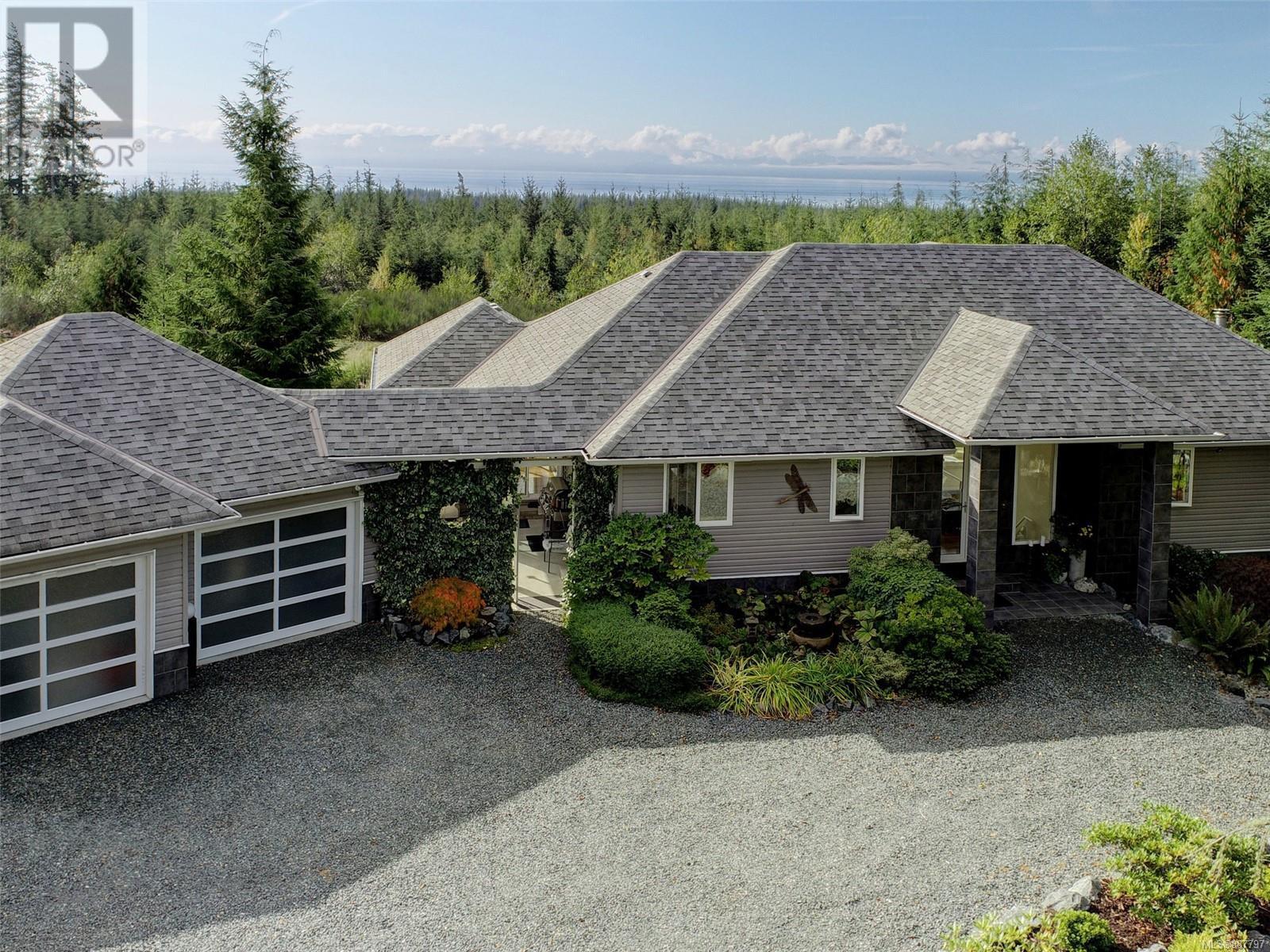 3951 Trailhead DrSooke, British Columbia  V9Z 1L1 - Photo 49 - 887797