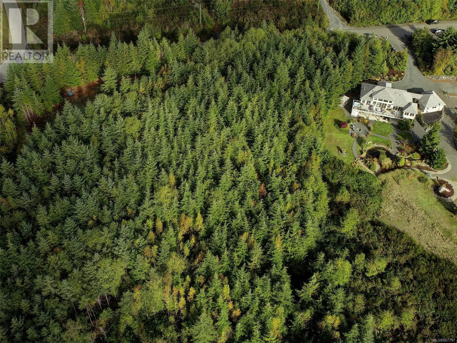 3951 Trailhead DrSooke, British Columbia  V9Z 1L1 - Photo 53 - 887797