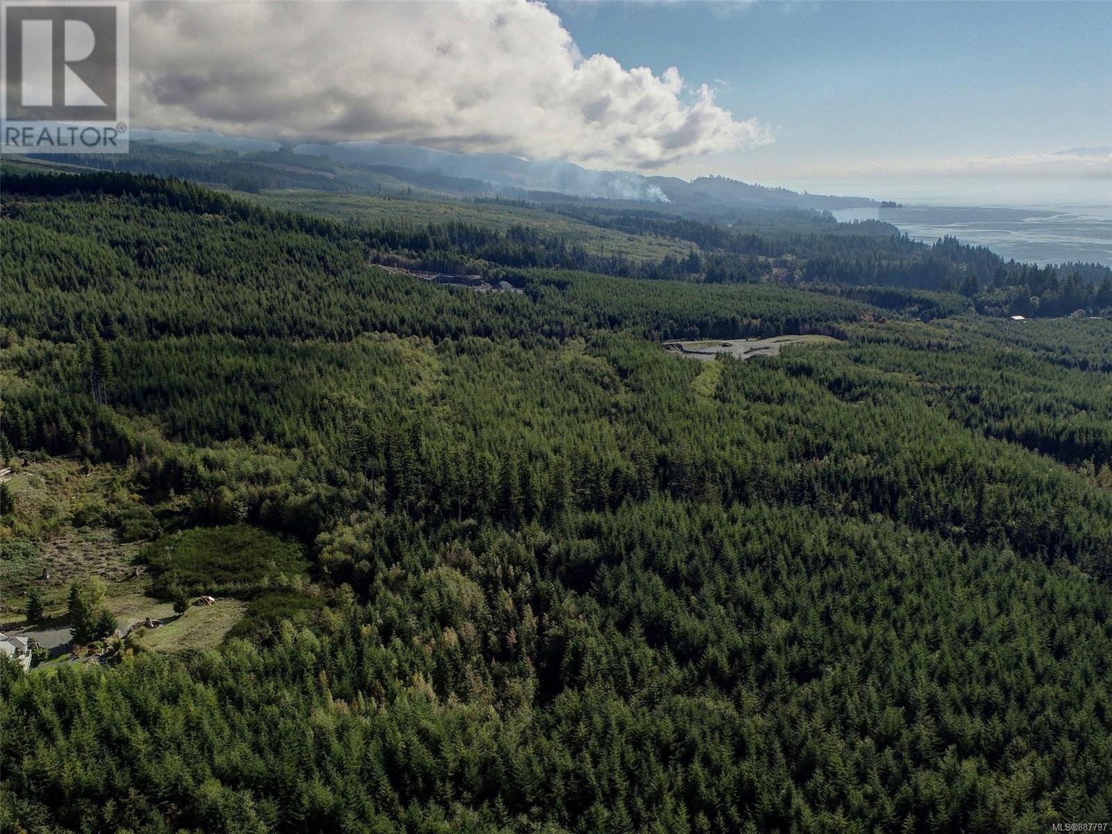 3951 Trailhead DrSooke, British Columbia  V9Z 1L1 - Photo 54 - 887797