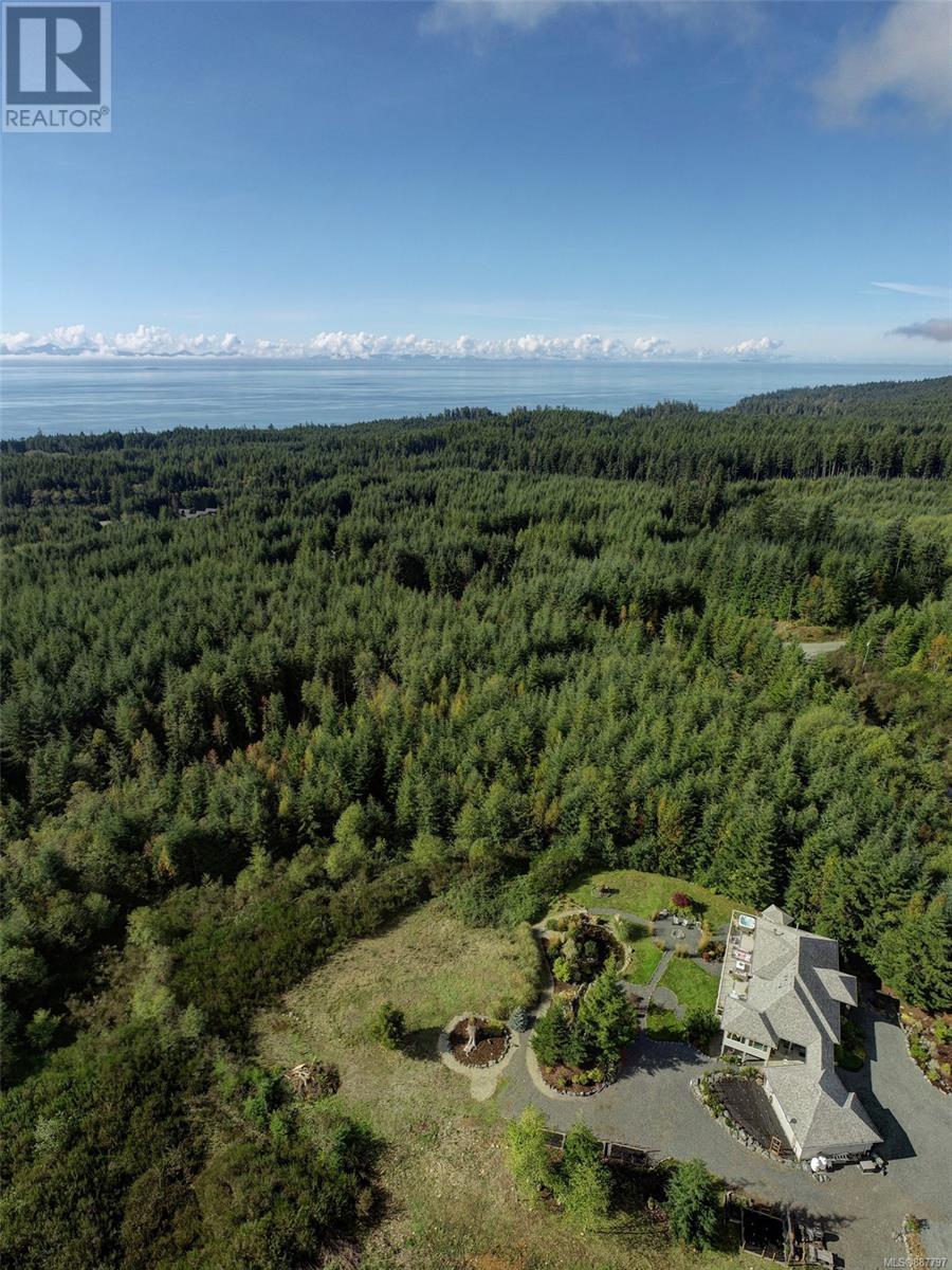 3951 Trailhead DrSooke, British Columbia  V9Z 1L1 - Photo 55 - 887797