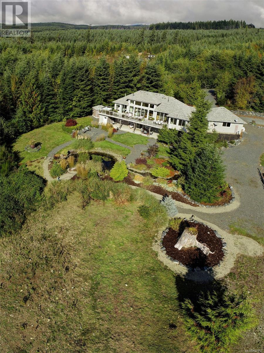 3951 Trailhead DrSooke, British Columbia  V9Z 1L1 - Photo 56 - 887797