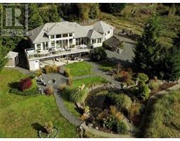 3951 Trailhead Dr-Property-23720609-Photo-1.jpg